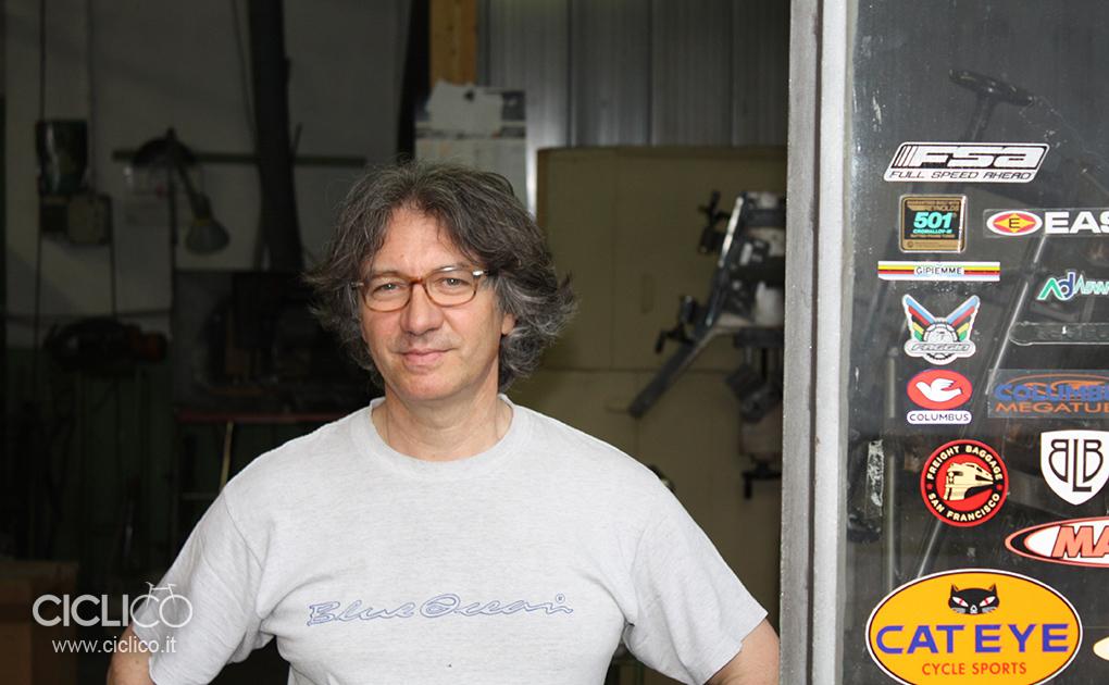 telai FAGGIN, made in Italy, artigiani telaisti