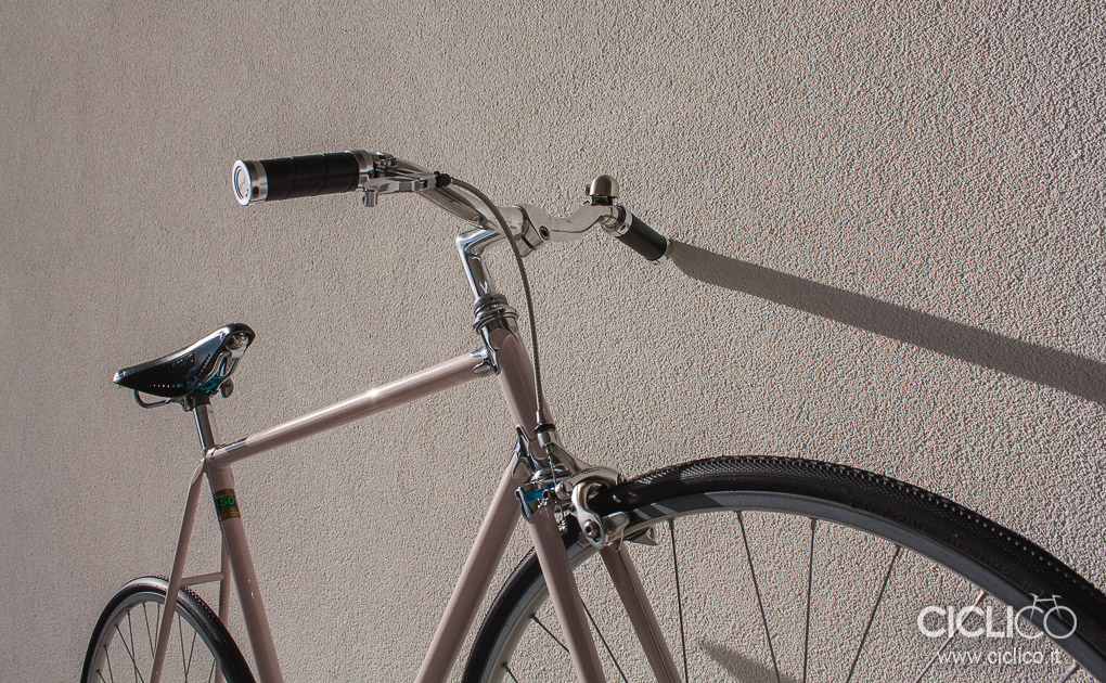 singlespeed, acciaio, reynolds, spurcycle, blb, 3ttt, brooks imperiale